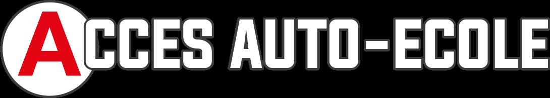 ACCES AUTO ECOLE